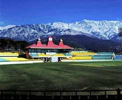 Holiday Package Dharamshala