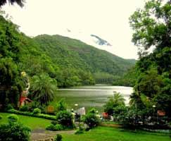 Dharamshala Tour